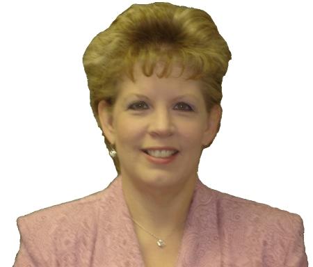 Lori Wenzl  (Wright)