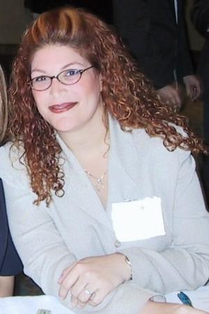 Denise Macias  (Hernandez)