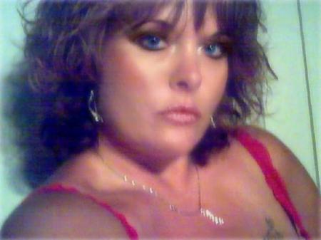 Shannon Zahradka  (Brock)