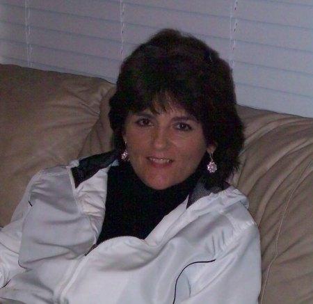Kim Moore (Watson)