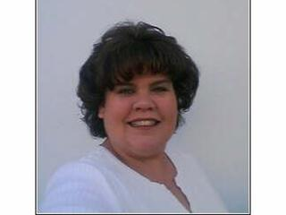 Julie Ochoa (Stewart)