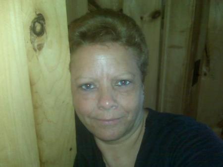 Karen Denault  (Miller)