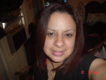 Jessica Roldan (Gonzalez)