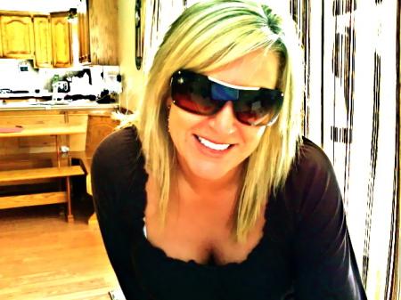 Nancy Halterman (Houston)