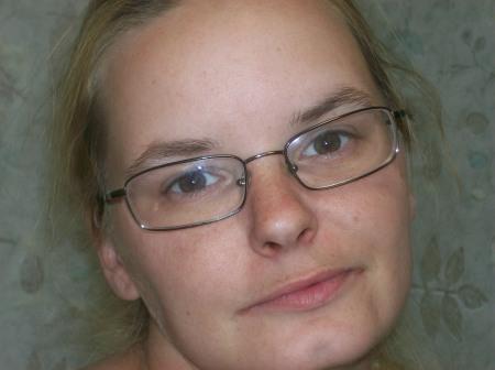 Amanda Wyrick (Sweet)