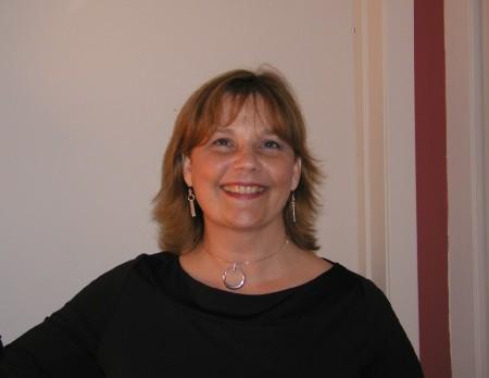 Brenda Gargano (Hanson)
