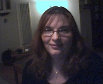 Lori Ferreira (Anthony)