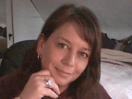 Karen Knutson (Murphy)