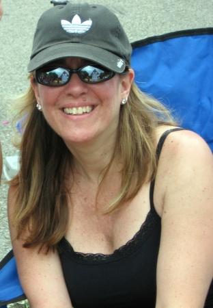 Dana Lawson - Address, Phone Number, Public Records   Radaris