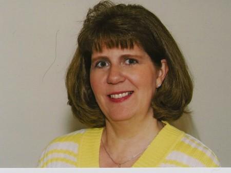 Susan Bennett Collins (Bennett)