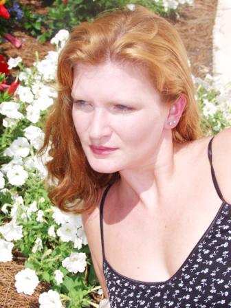 Lori Keener (Henderson)