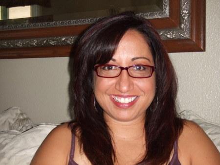 Monica Hernandez (Munoz)