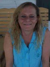 Lisa Taylor (Roberts)