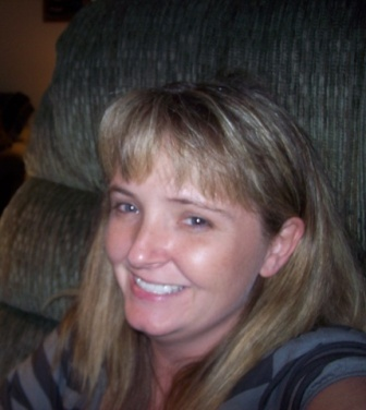 Cindy Sims (Hinson) (Hinson)
