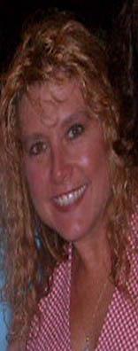 Renee Kirwan (Stanley)
