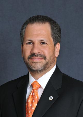 Miguel A. Torres Díaz (Torres)