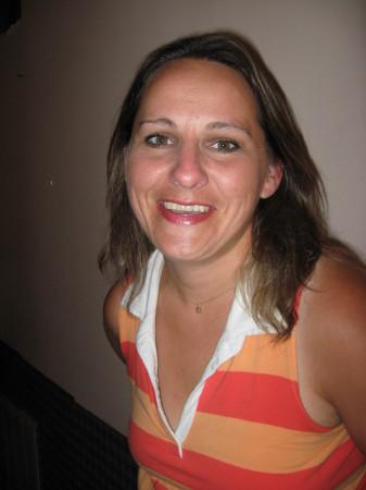 Dawn Moore-hatfield (Moore)