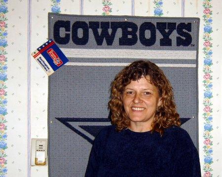 Diana Zambory  (Cook)