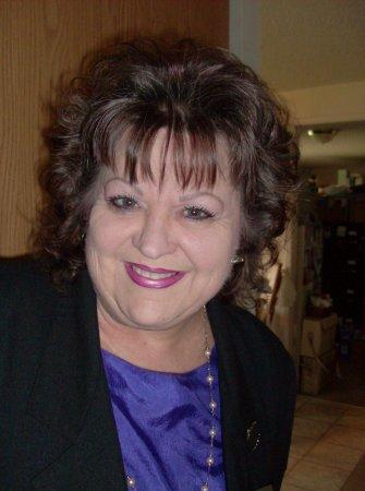 Sharon Keogh Address Phone Number Public Records Radaris