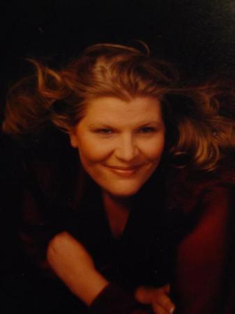 Kathleen Rimbey (Thomas)