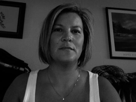 Lisa Hazlewood  (Kemp)