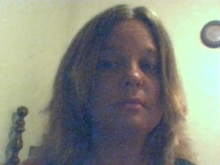 Kathy Orr (Lewis)