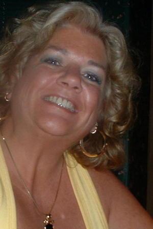 Nancy Tracey (Stoddard)