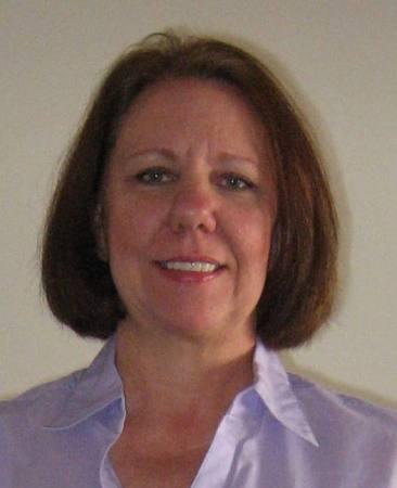 Debbie Braun (Owen) (Braun)