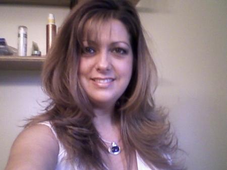 Liz Gross (Lentini)