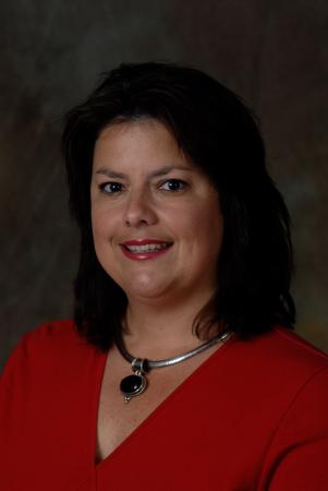 Tanya Ward (Wright)