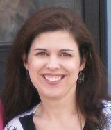 Kristin Shahrokh  (Erickson)