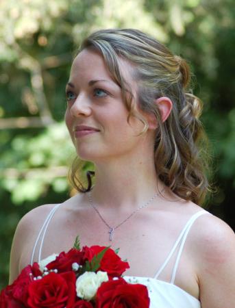 Jessica Watkins (Daniels)
