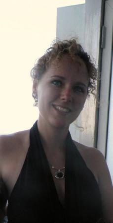 Brenda Salasko  (Morris)