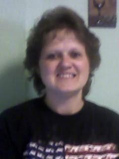 Gail Mattson Address Phone Number Public Records Radaris