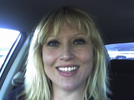seagraves catholic singles Meet catholic singles in seagraves, texas online & connect in the chat rooms dhu is a 100% free dating site to find single catholics.