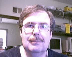 David Leininger II  (Leininger)