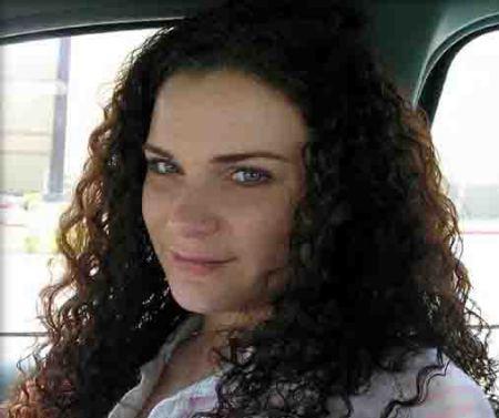 Amy Kantor (Knapp)