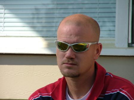 Jason Morton (Jason)