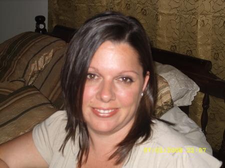 Regina Searles (Douglas)