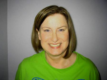 Shannon Rogers (Morris)