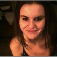Jessica Mizell (Rogers)