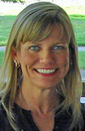 Jill Beaty (Schroeder)