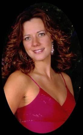 Rebecca Henry (Lyons)