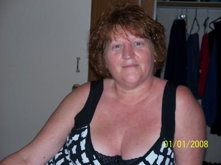 Deborah McKay (Purnell)
