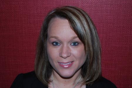 Melissa Sosebee (Collins)