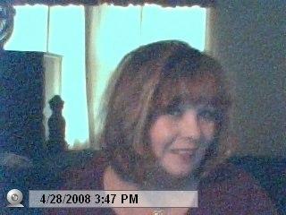 Deborah Bilbrey (Jackson)