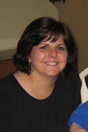 Melanie Detoma (Roberts)