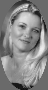 Melissa Staats (Jacobs)