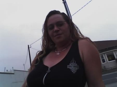 Barbara Kellar  (Morrison)