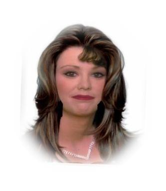 Donna McGuire (Bishop)